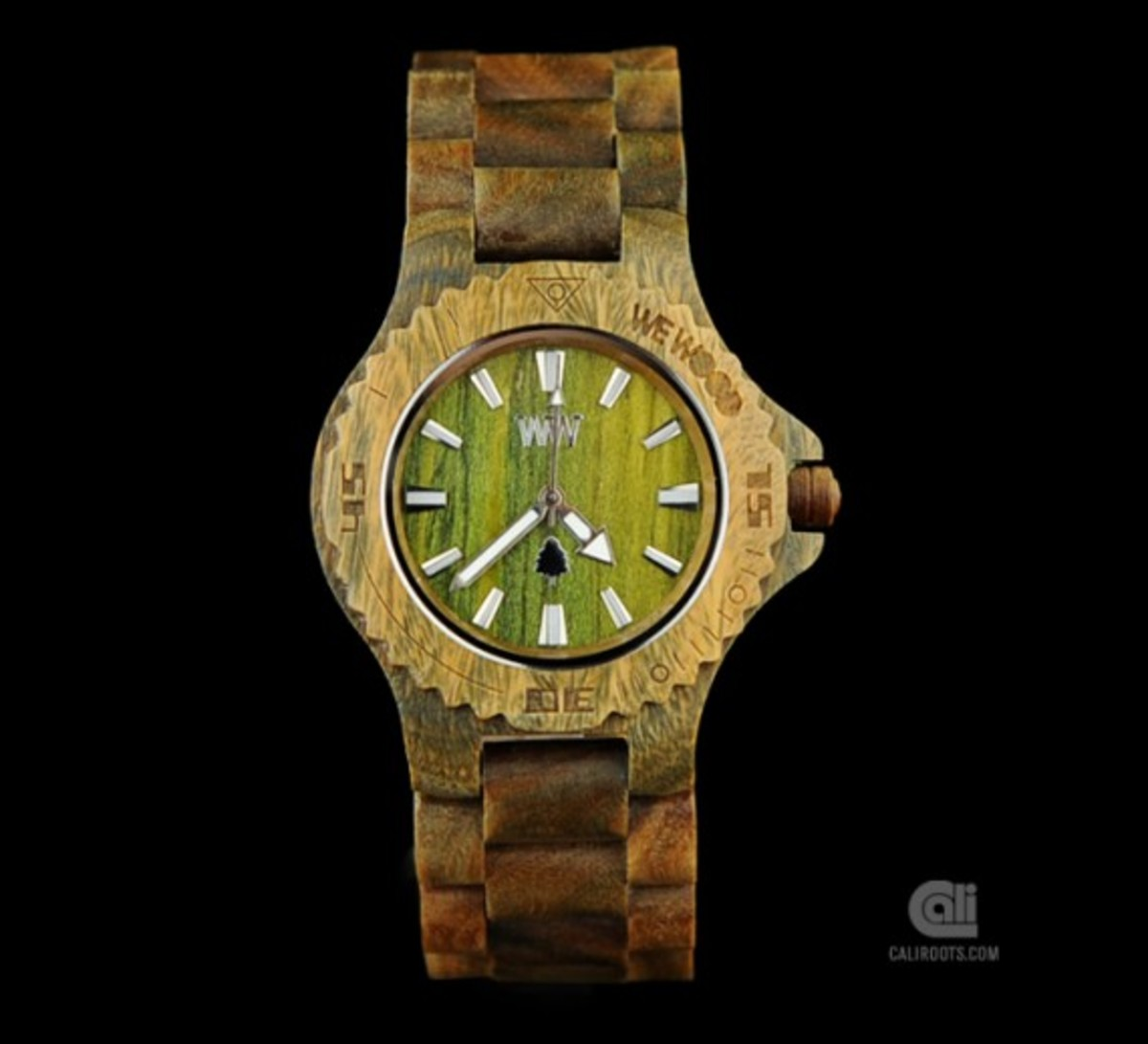 wewood-date-watch-army-green-01