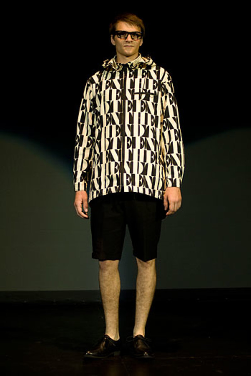 n.hollywood-spring-summer-2012-collection-12