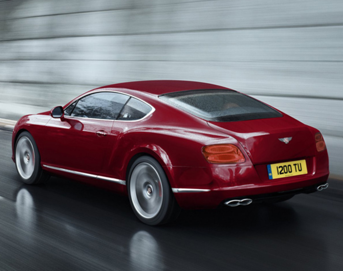 bentley-continental-gt-gtc-v8-07