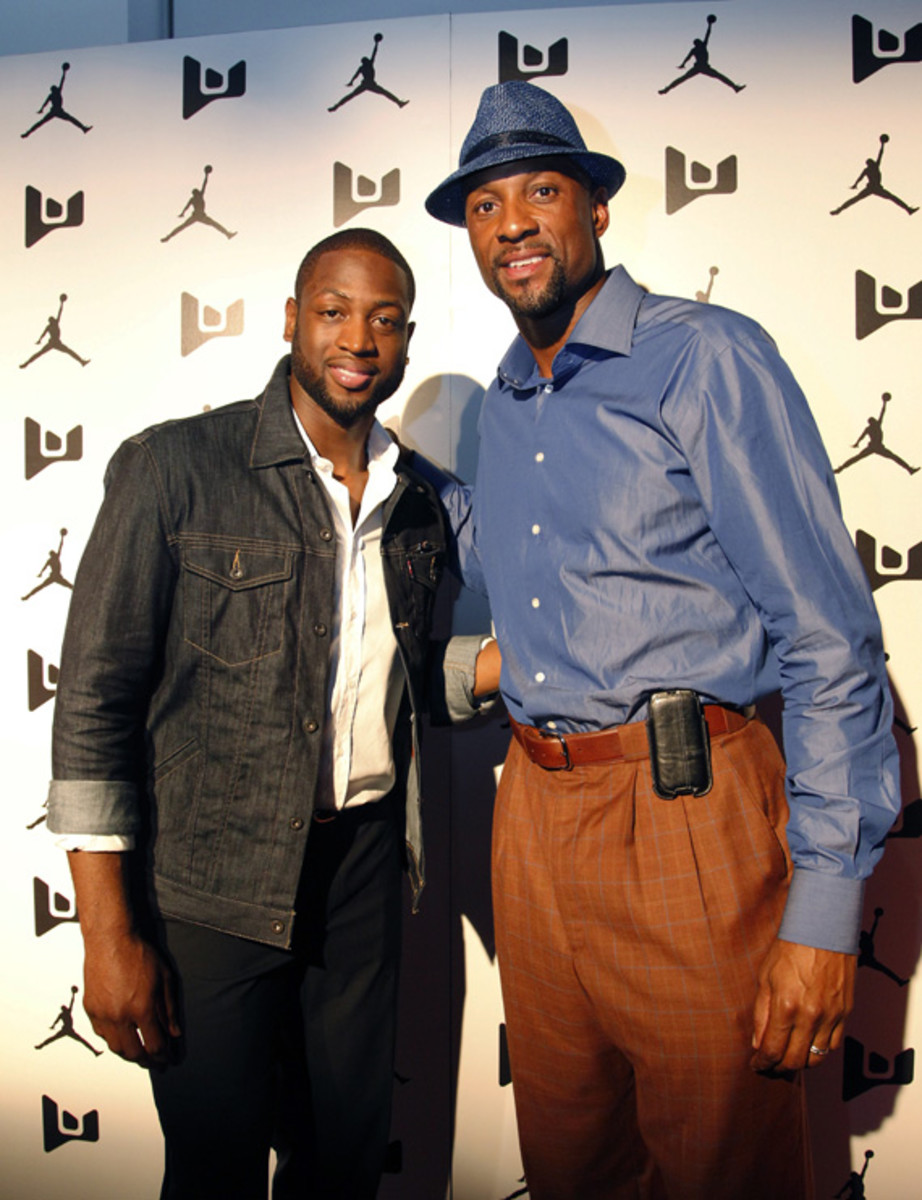 jordan-fly-wade-2-launch-party-4