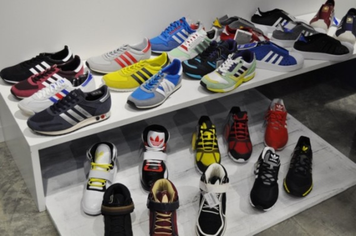 aadidas-originals-spring-summer-2012-collection-14
