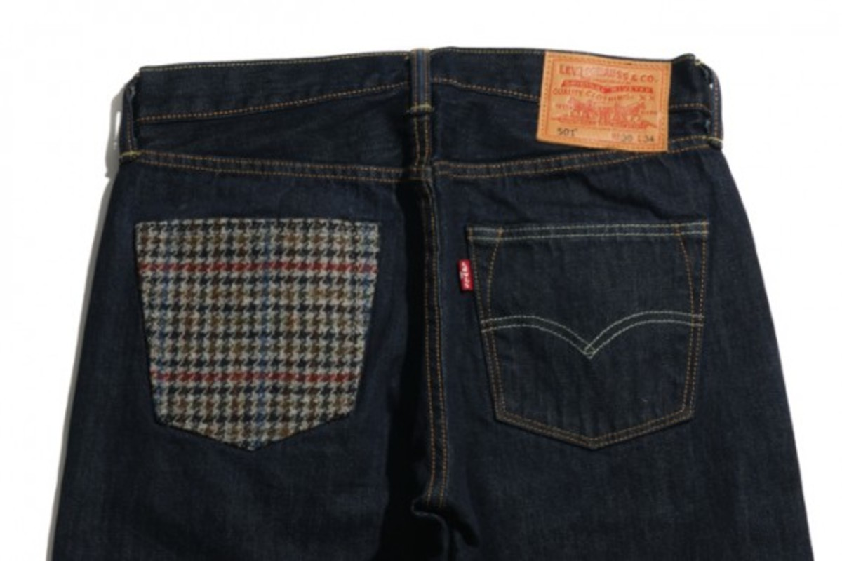 levis-harris-tweed-the-patch-customize-pop-up-shop-09