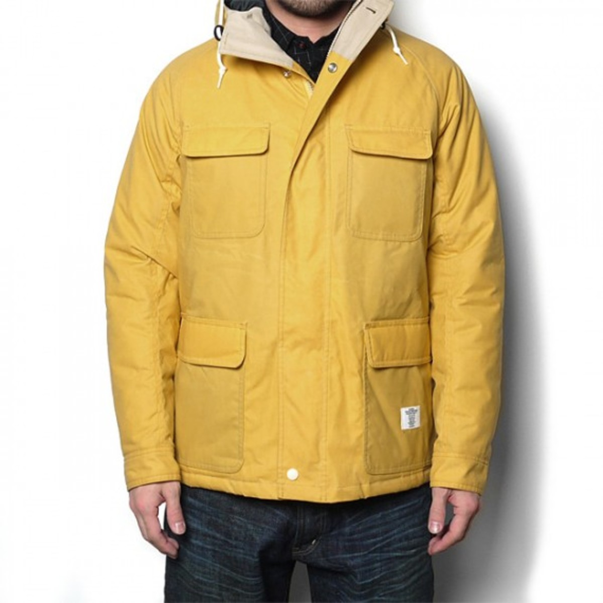 bedwin-and-the-heartbreakers-harrison-mountain-parka-03