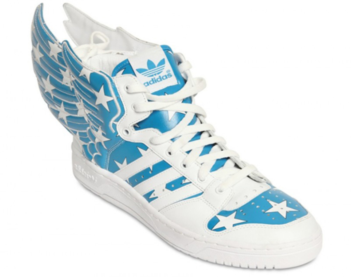 adidas-originals-jeremy-scott-blue-03