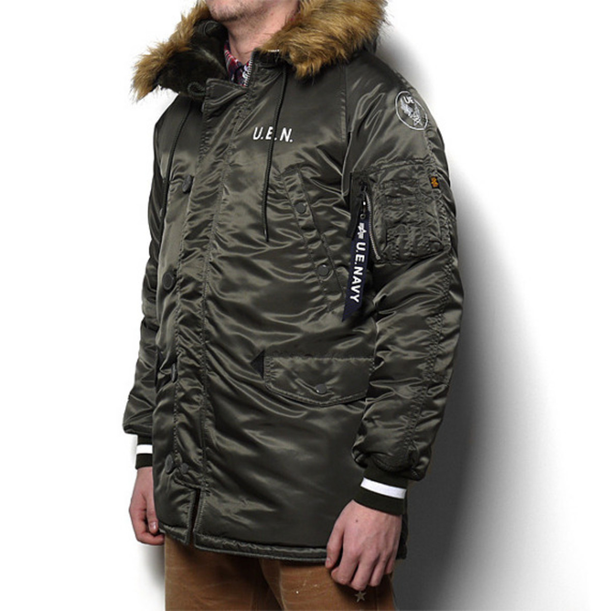 ue-alpha-industries-n-3b-parka-05
