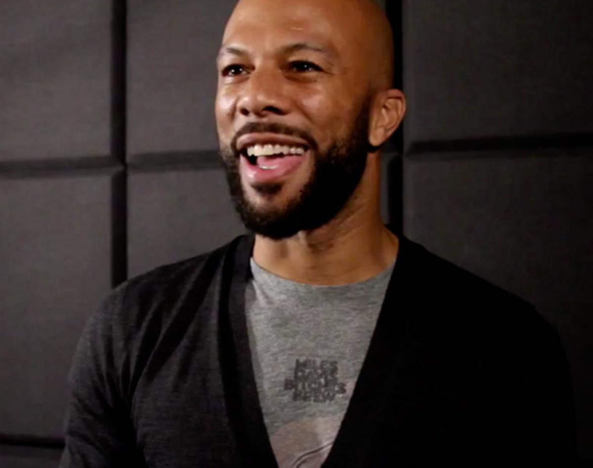 common-the-dreamer-the-believer-youtube-live