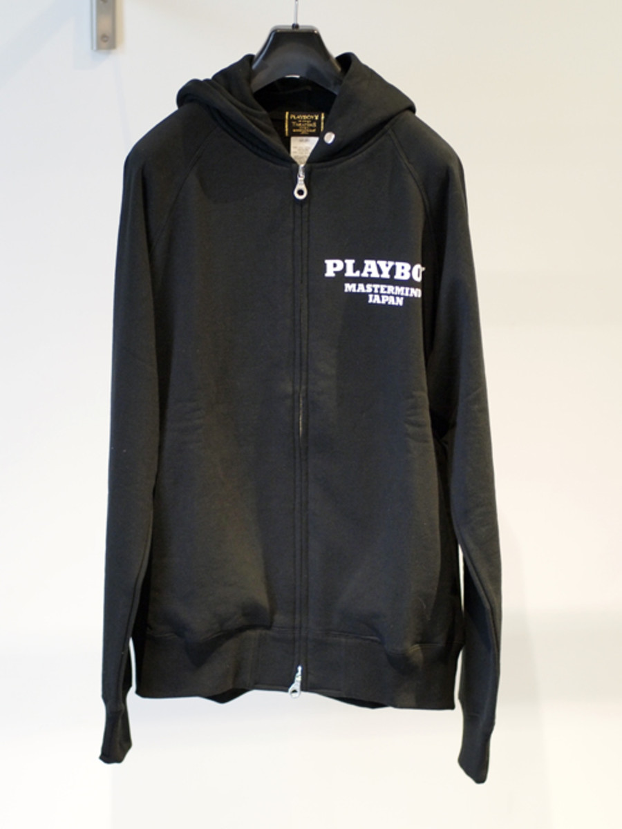 theater8-by-mastermind-japan-playboy-capsule-collection-06