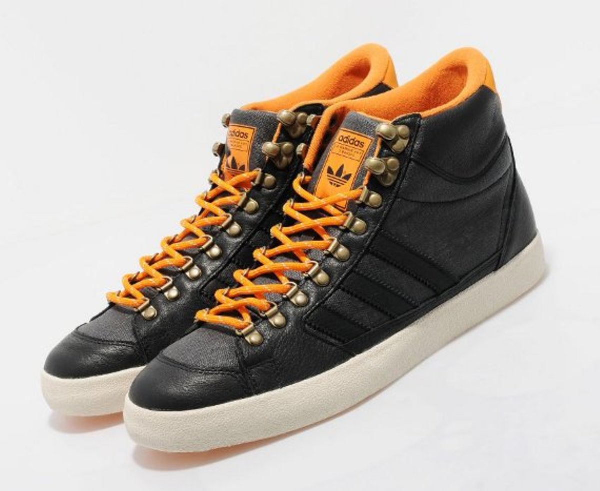 adidas-winter-size-pack-08