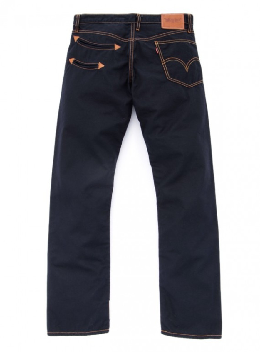 levis-lefthanded-jean-by-takahiro-kuraishi-505-regular-fit-02