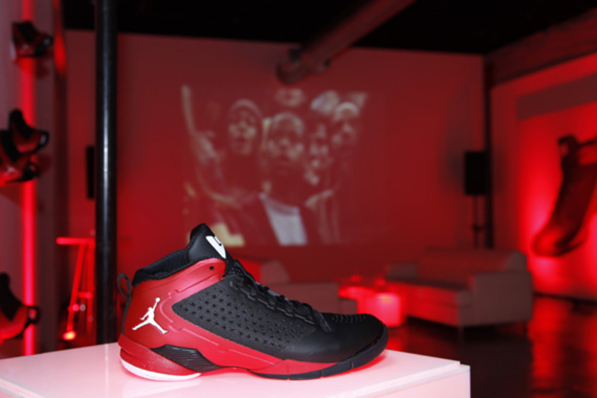 jordan-fly-wade-2-launch-party-20