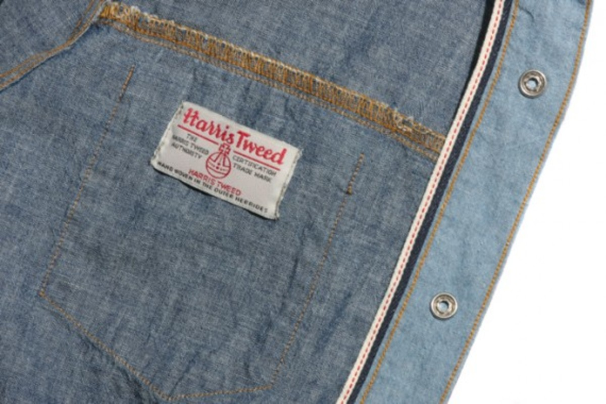 levis-harris-tweed-the-patch-customize-pop-up-shop-14