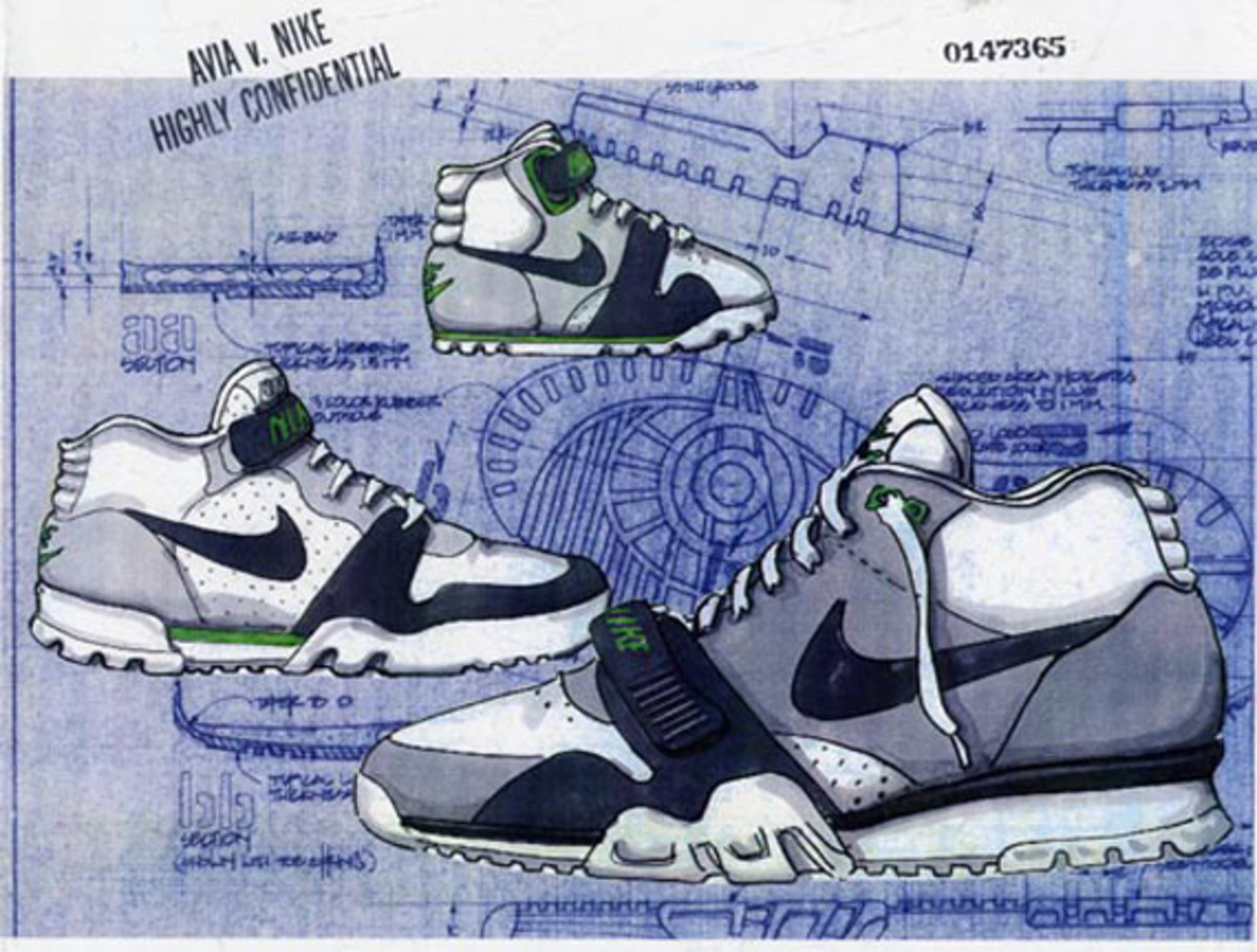 Nike-Air-Trainer-Mid-Sketch-01