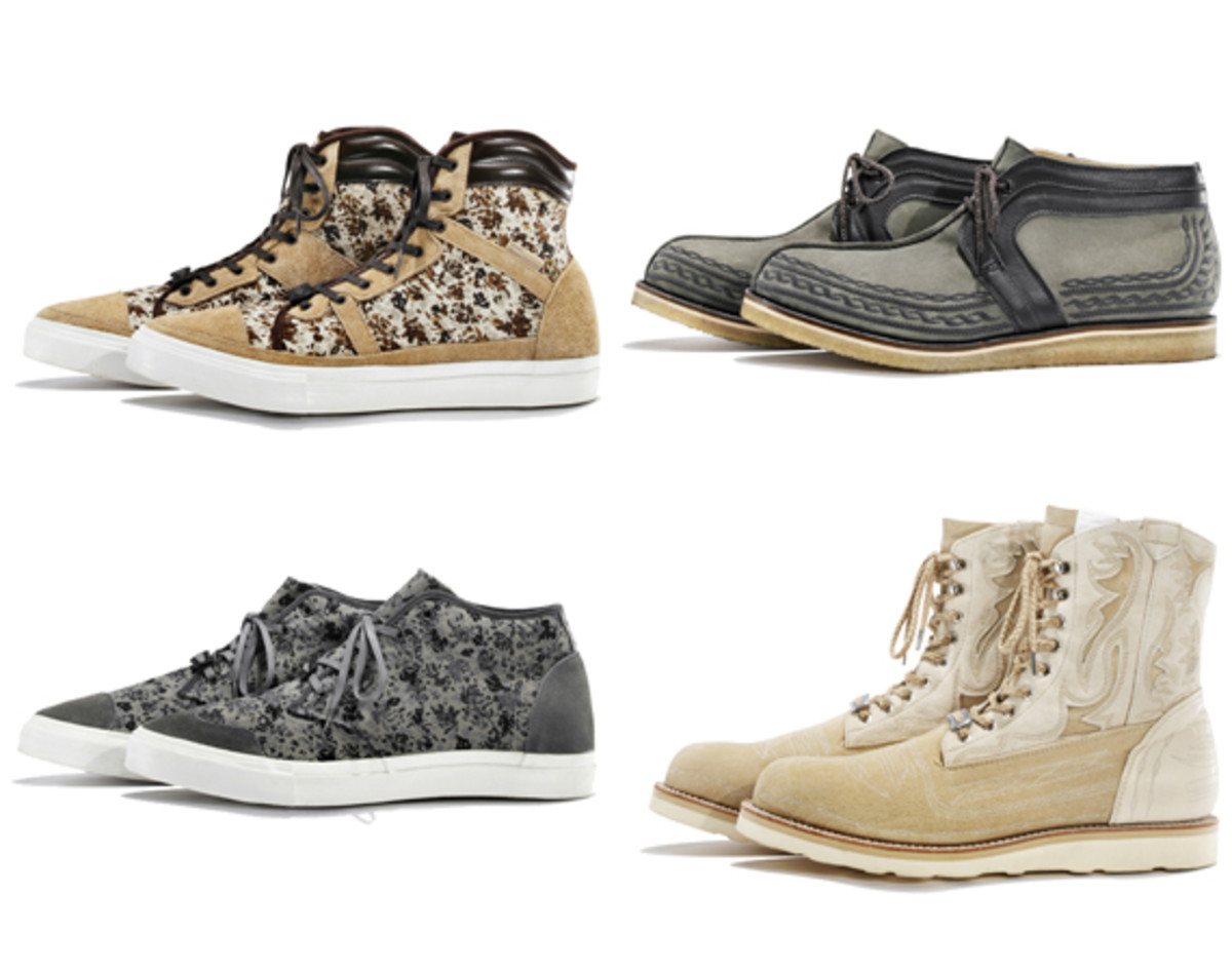 white-mountaineering-footwear