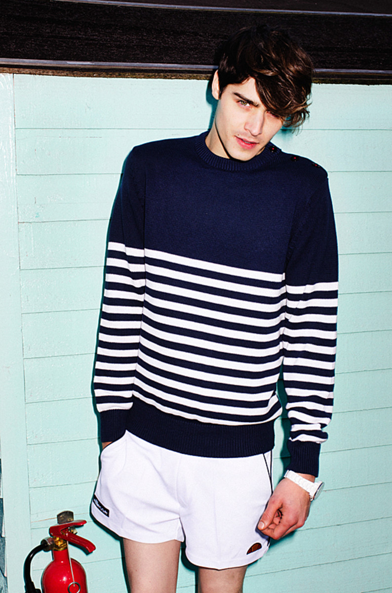 ellesse-hertiage-spring-summer-2012-collection-lookbook-preview-10