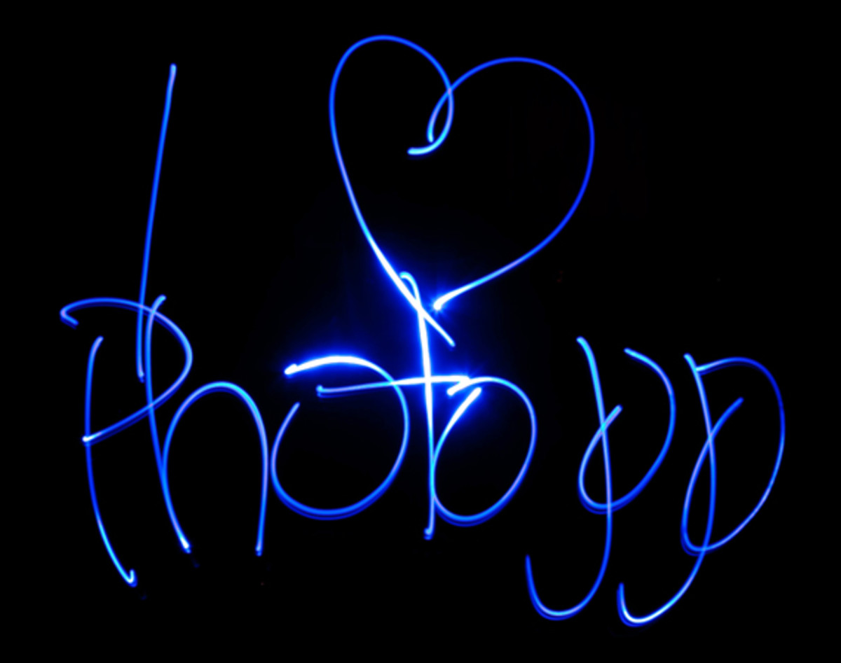 light-paint-can-03
