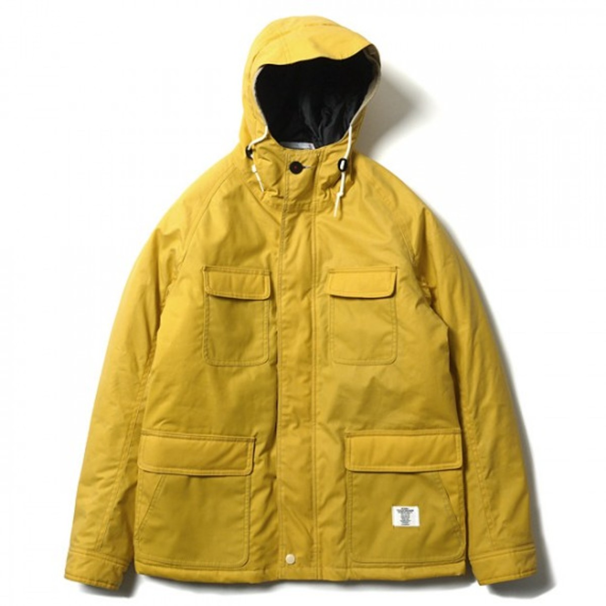 bedwin-and-the-heartbreakers-harrison-mountain-parka-01