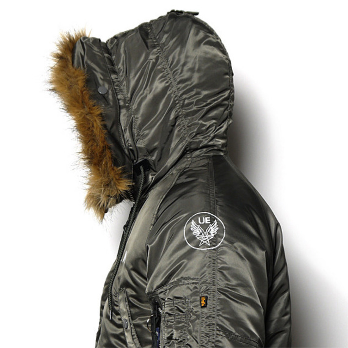 ue-alpha-industries-n-3b-parka-10