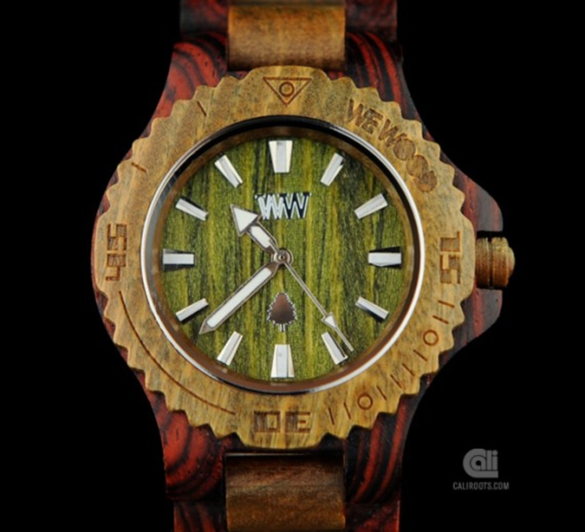 wewood-date-watch-brown-army-02