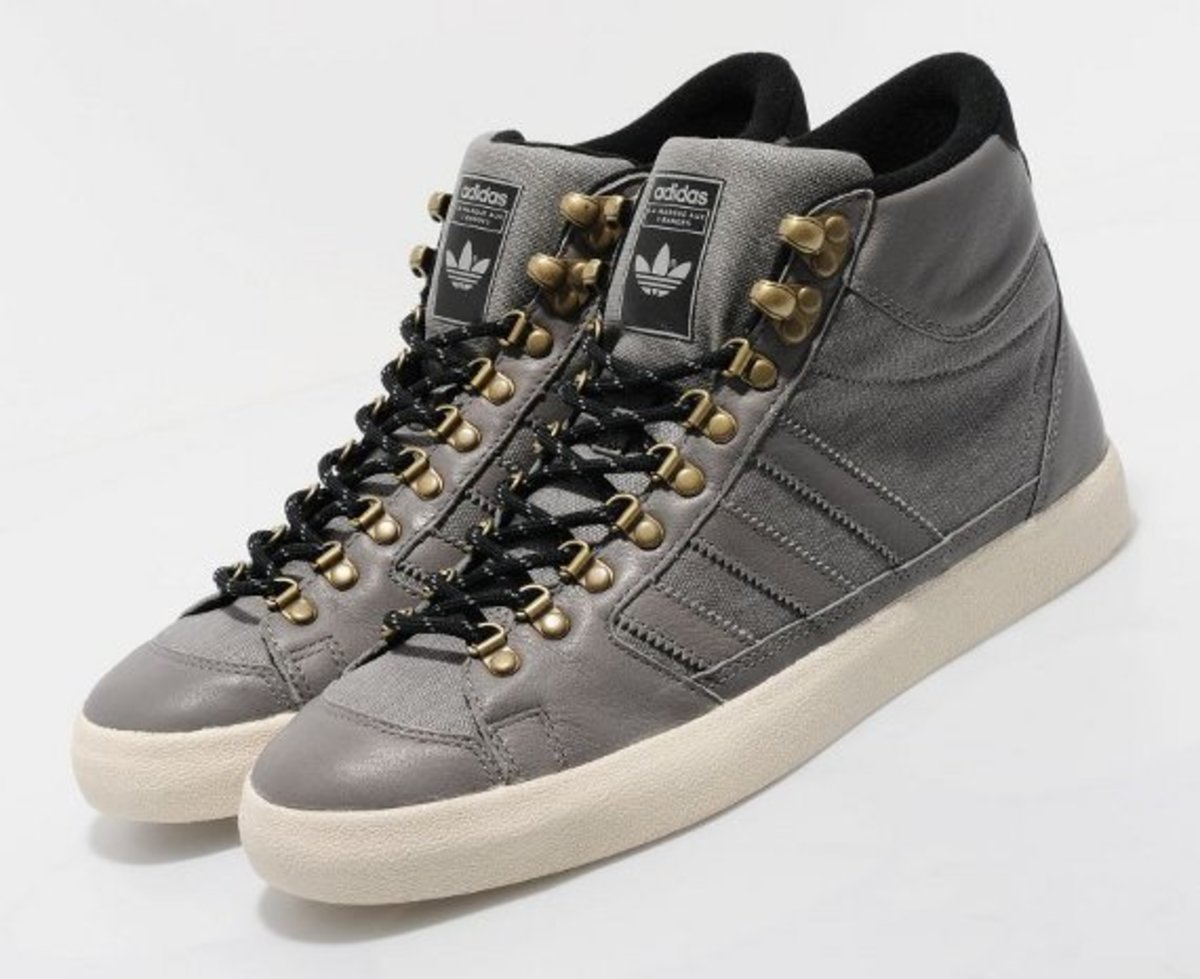 adidas-winter-size-pack-04