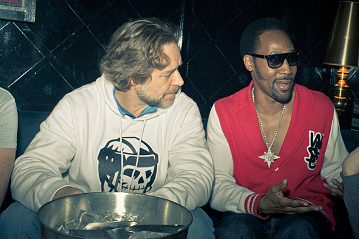 wesc-rza-chambers-headphone-launch-event-08