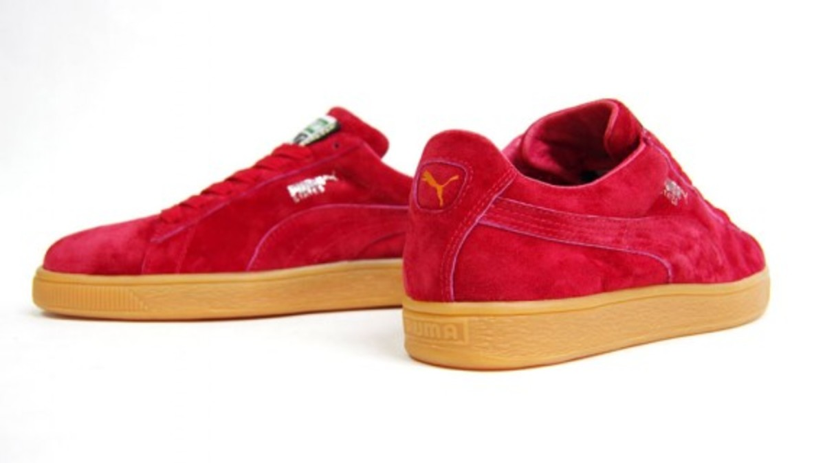 puma-shadow-society-states-outdoor-09