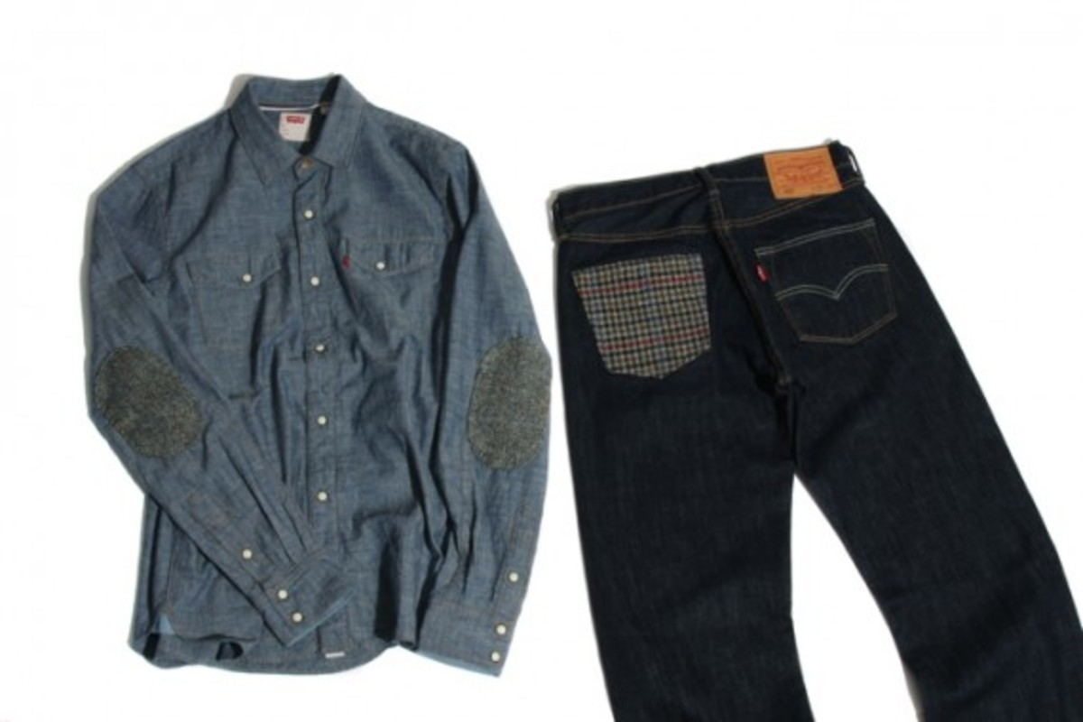 levis-harris-tweed-the-patch-customize-pop-up-shop-02