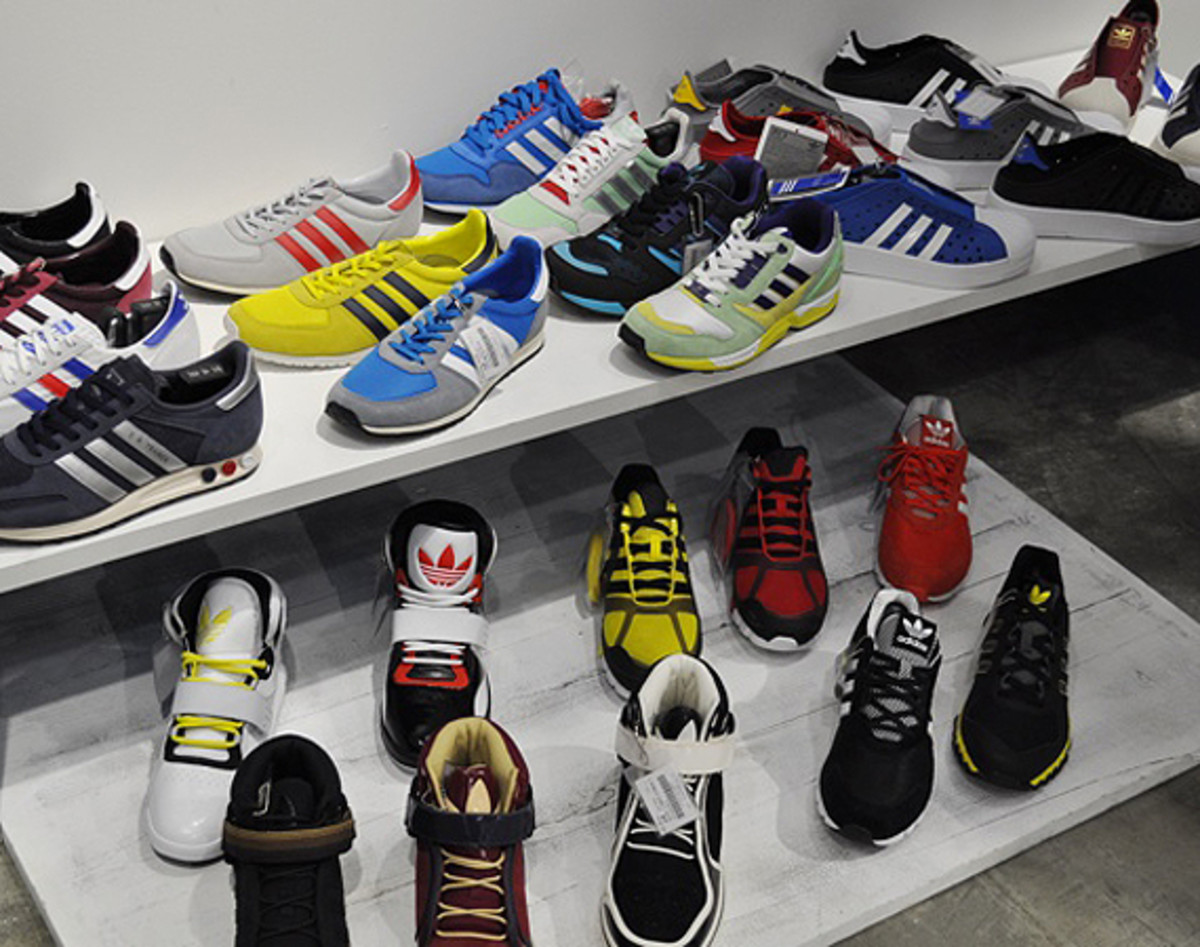 adidas-originals-spring-summer-2012-collection-00