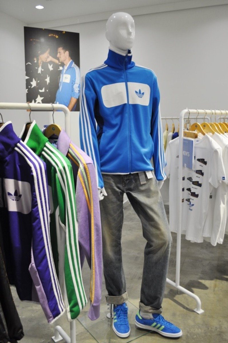aadidas-originals-spring-summer-2012-collection-08