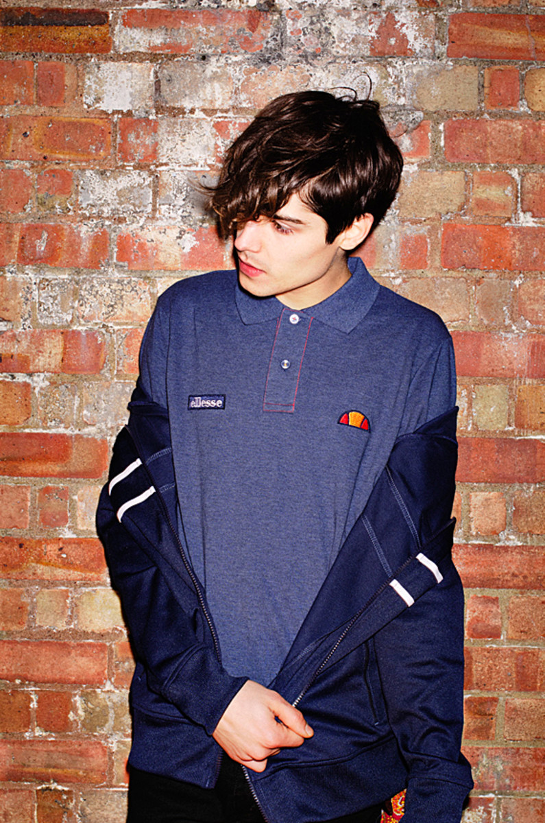 ellesse-hertiage-spring-summer-2012-collection-lookbook-preview-12