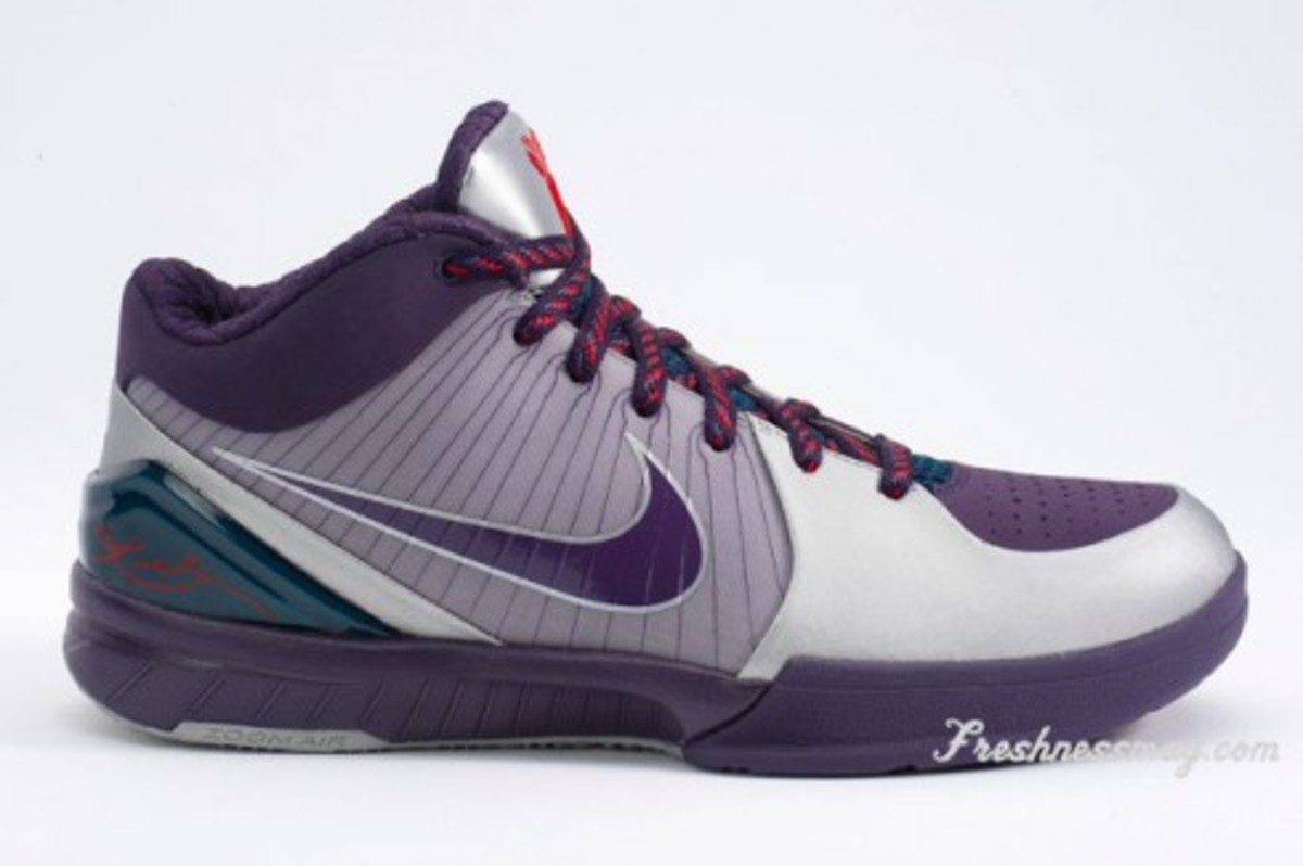 sp09-zoom-kobe-iv-mayhem_043.jpg