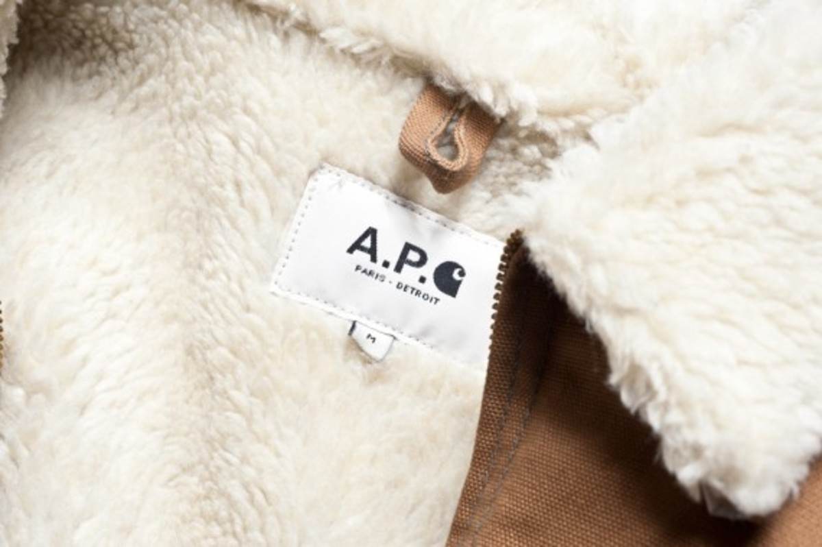 carhartt-apc-detroit-revisited-jacket-02