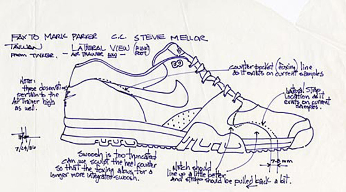 Nike-Air-Trainer-Low-Sketch-01