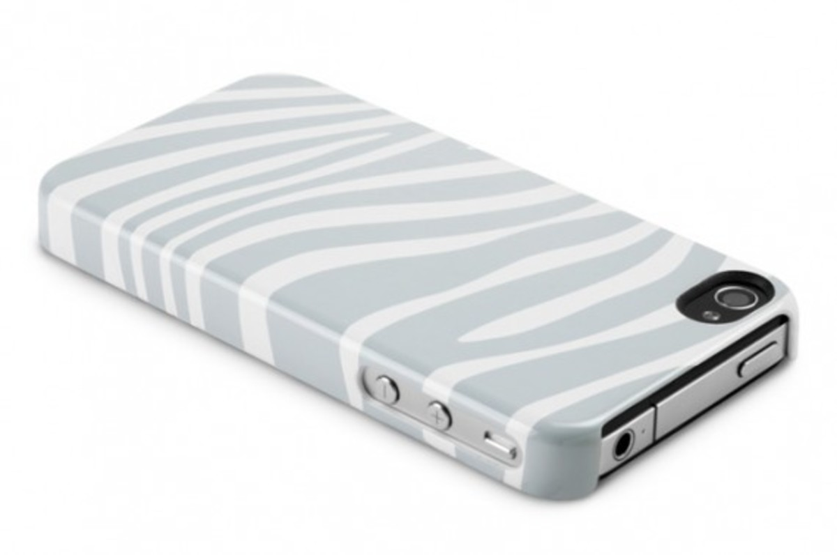 incase-white-zebra-04