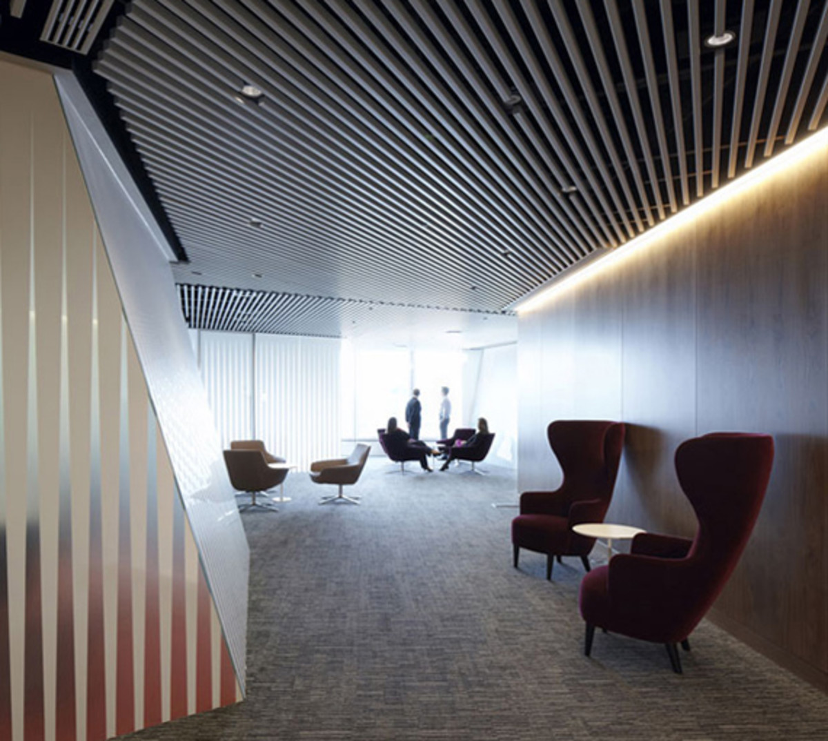 macquarie-ropemaker-place-hq-clive-wilkinson-architects-05