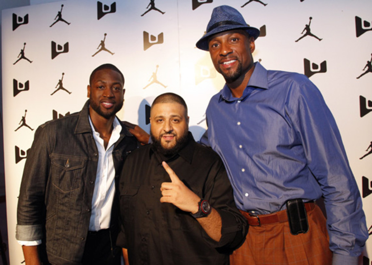 jordan-fly-wade-2-launch-party-3