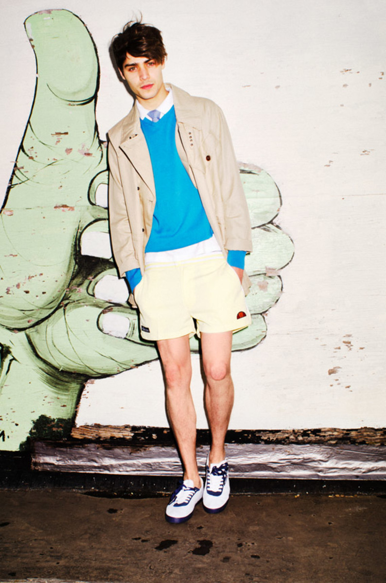 ellesse-hertiage-spring-summer-2012-collection-lookbook-preview-03a