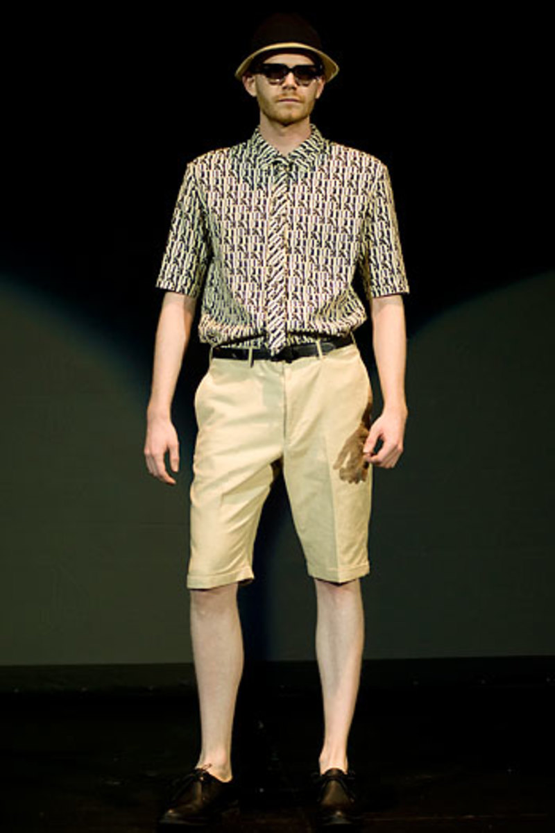 n.hollywood-spring-summer-2012-collection-25