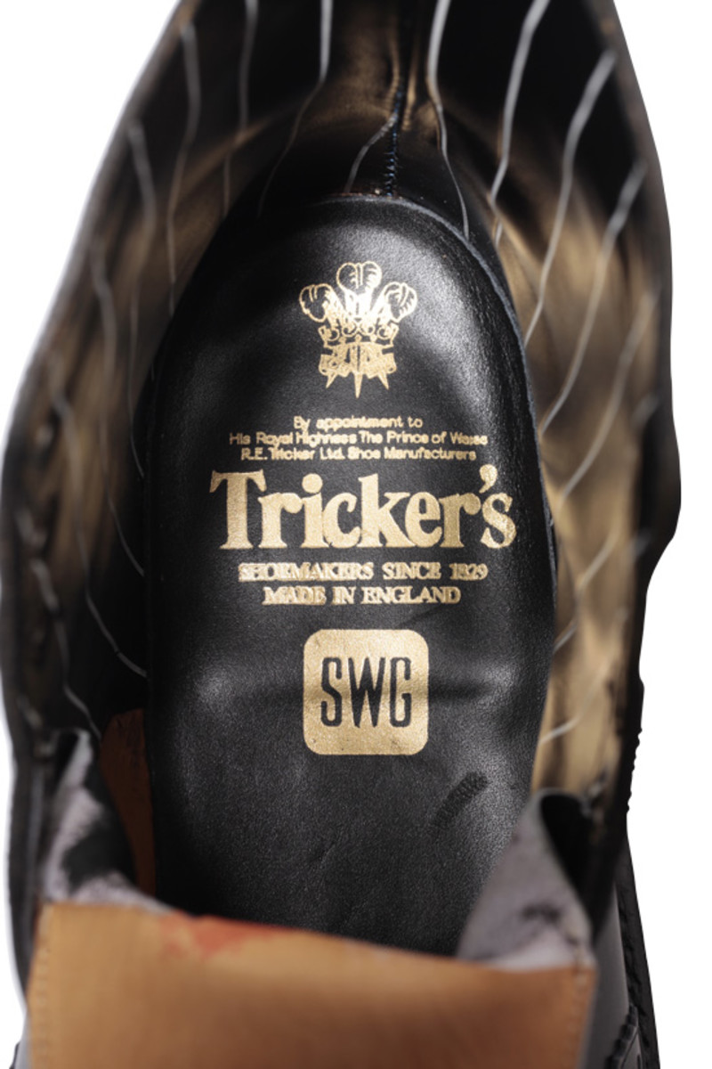 swagger-trickers-7-hole-wing-tip-boots-06