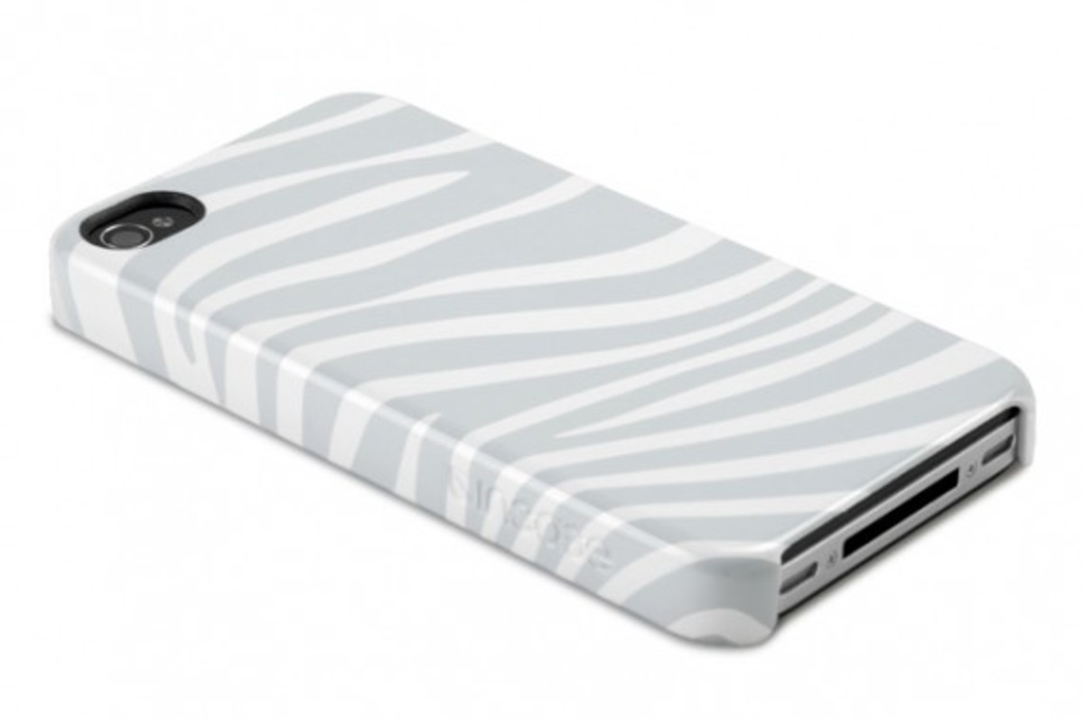 incase-white-zebra-03