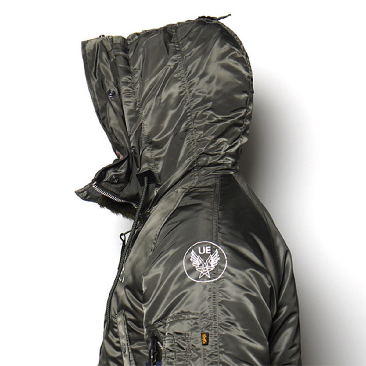 ue-alpha-industries-n-3b-parka-11