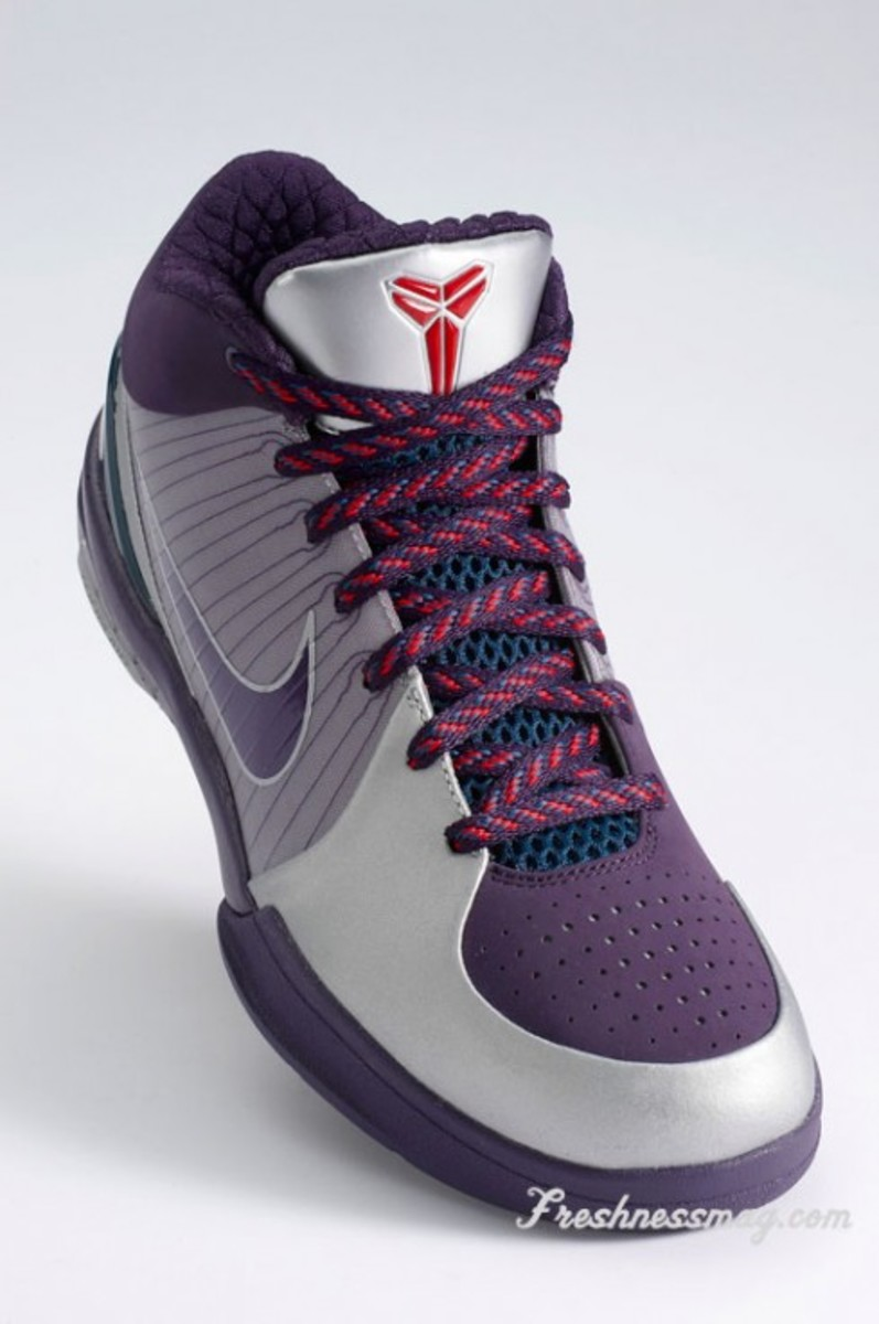 sp09-zoom-kobe-iv-mayhem_027.jpg