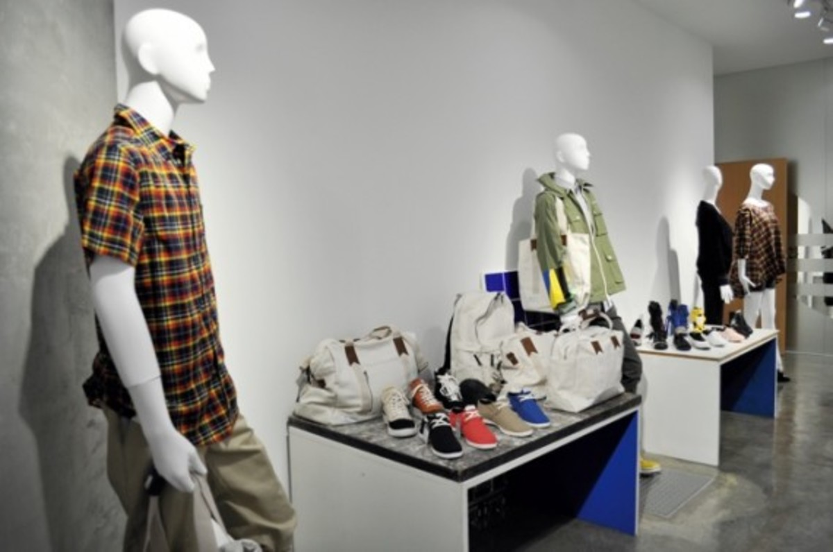 aadidas-originals-spring-summer-2012-collection-02