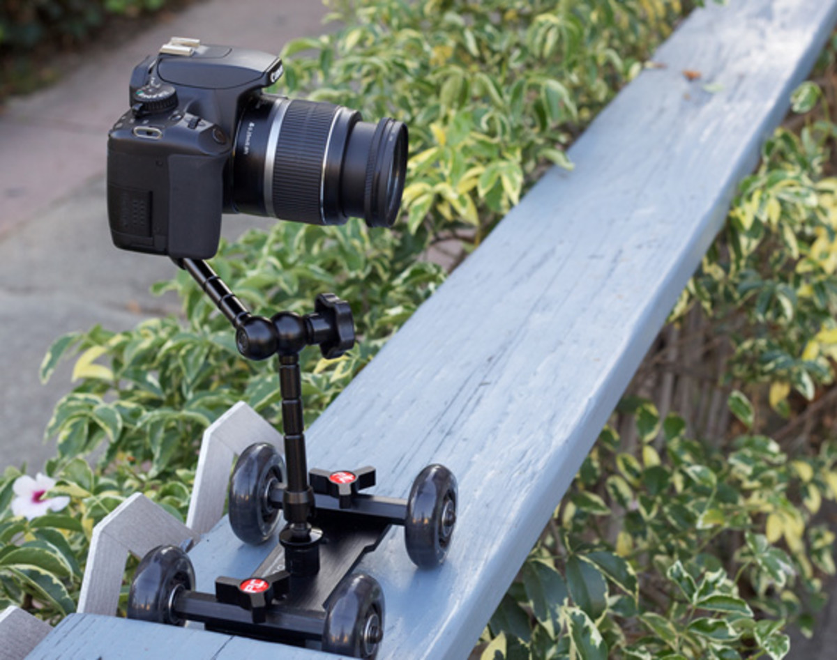 photography-and-cinema-pico-flex-dolly-08