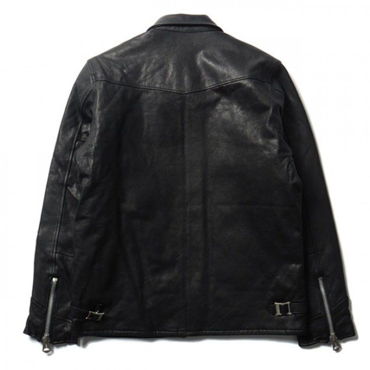 neighborhood-black-icon-black-hills-leather-jacket-02