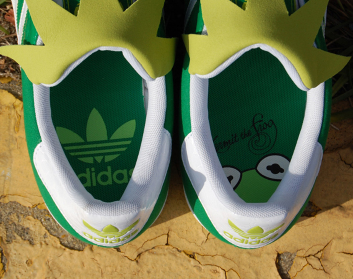 adidas-originals-kermit-the-frog-00
