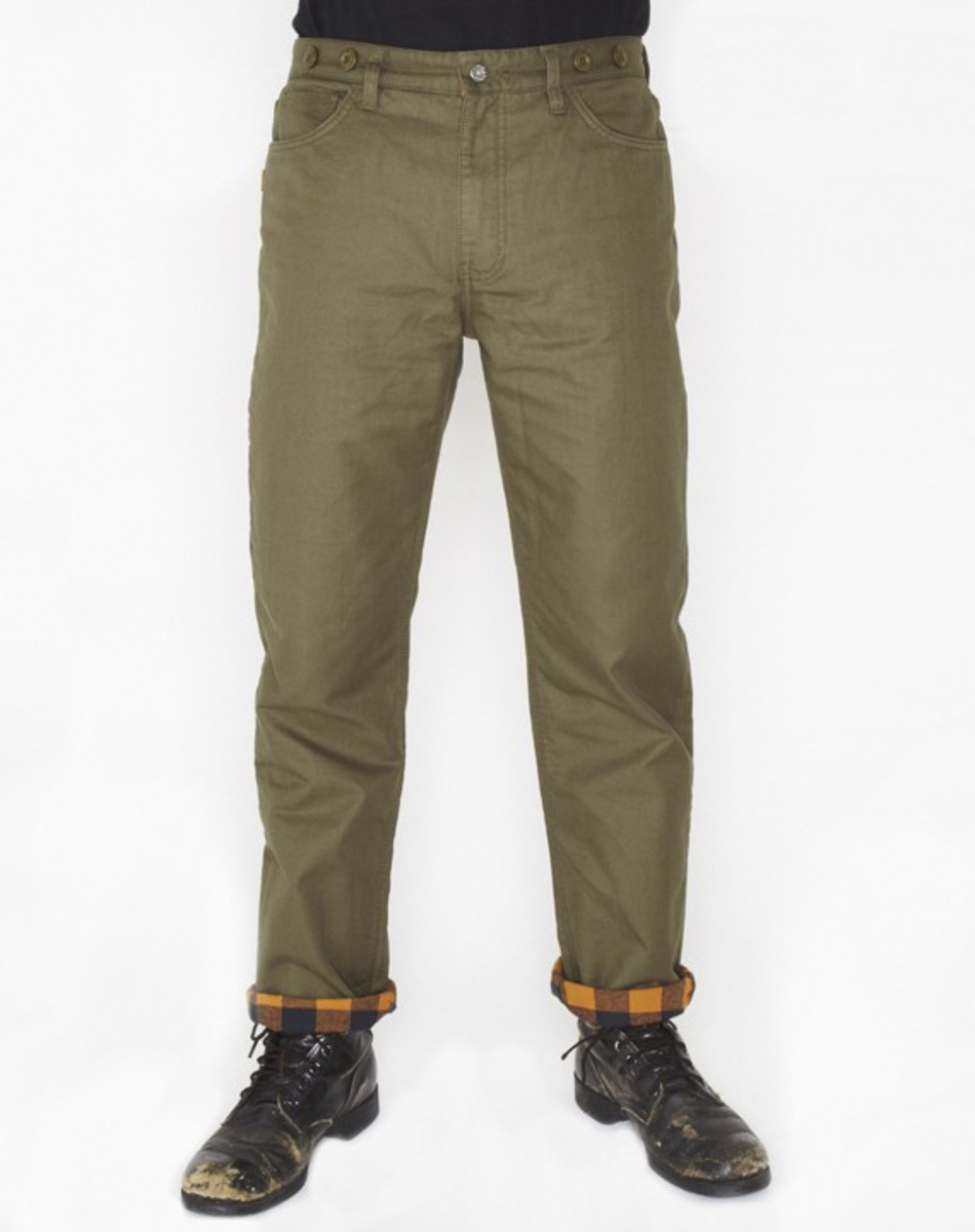 stussy-fall-2011-surplus-collection-trek-5-pocket-pants-08
