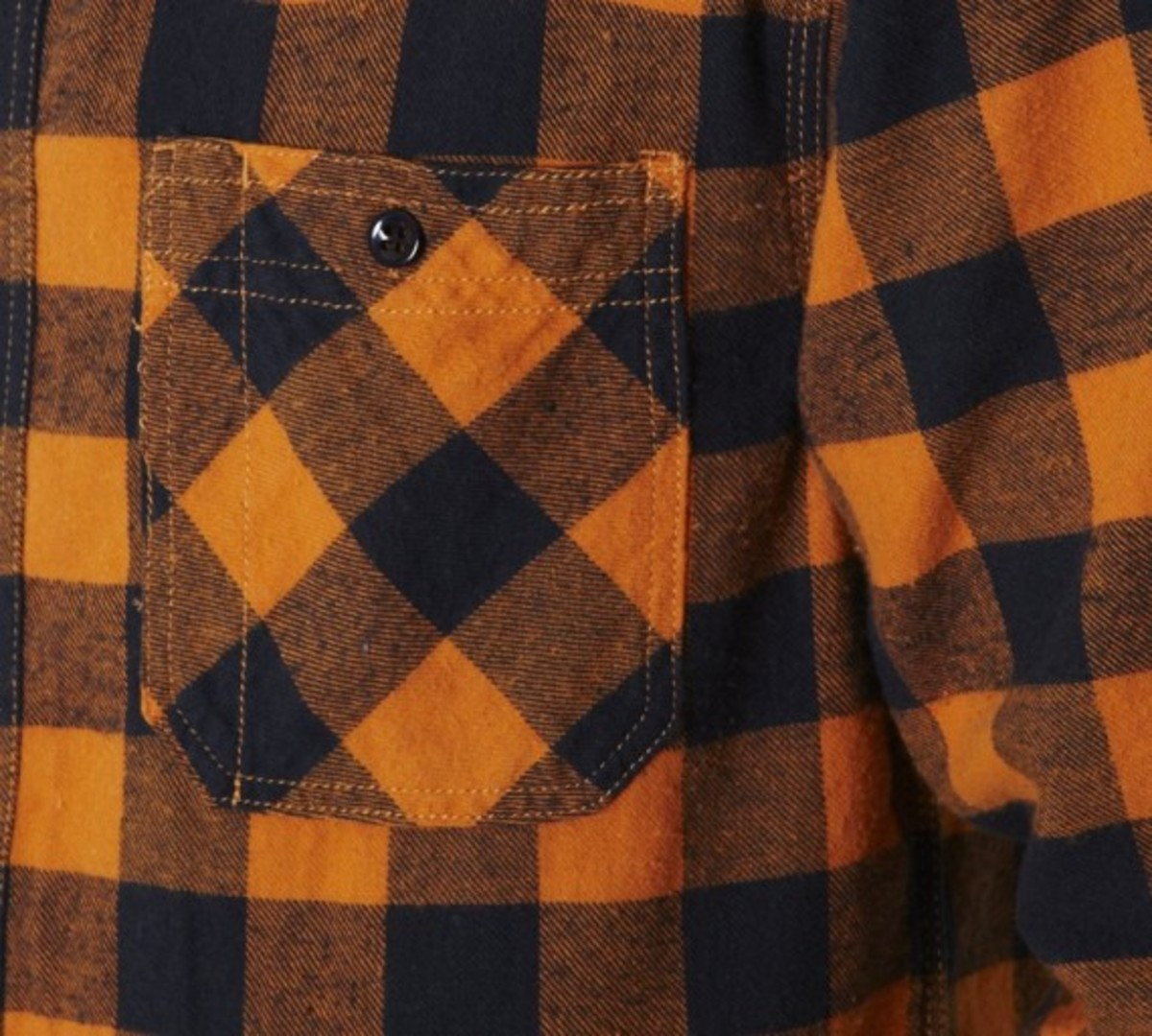 stussy-fall-2011-surplus-collection-triple-buffalo-shirt-07