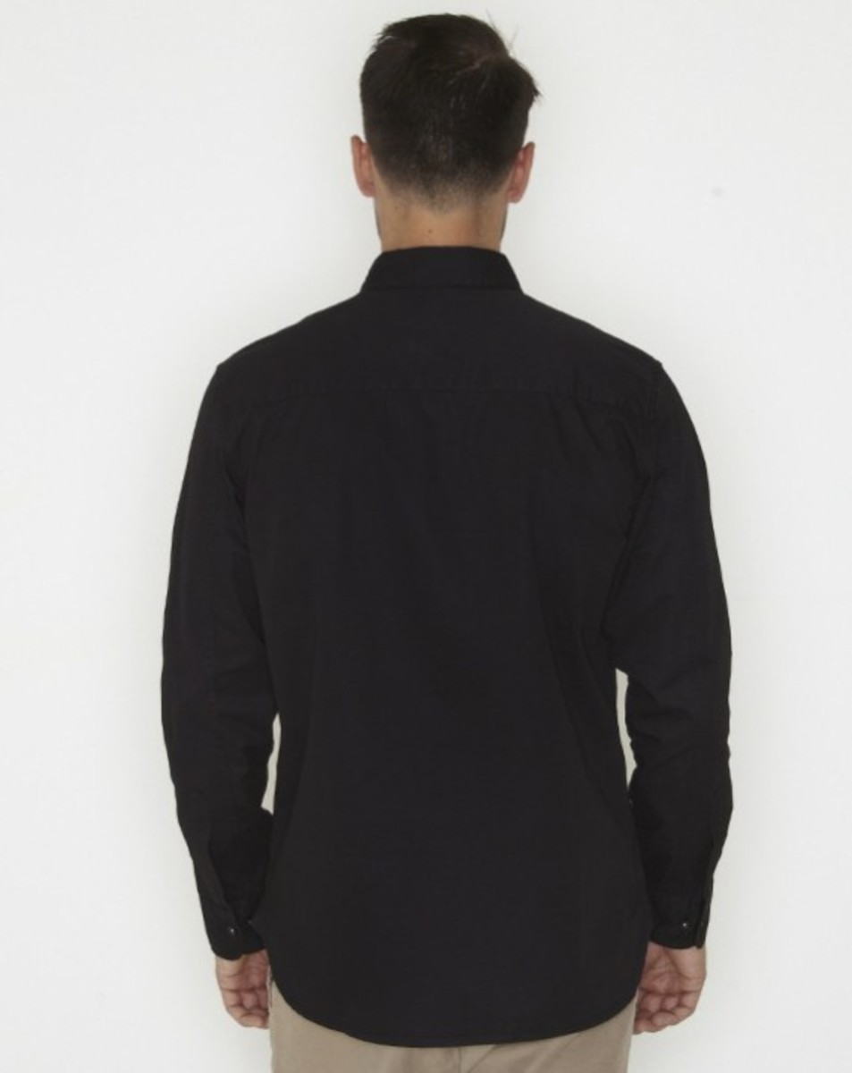 stussy-fall-2011-surplus-collection-conqueror-shirt-02