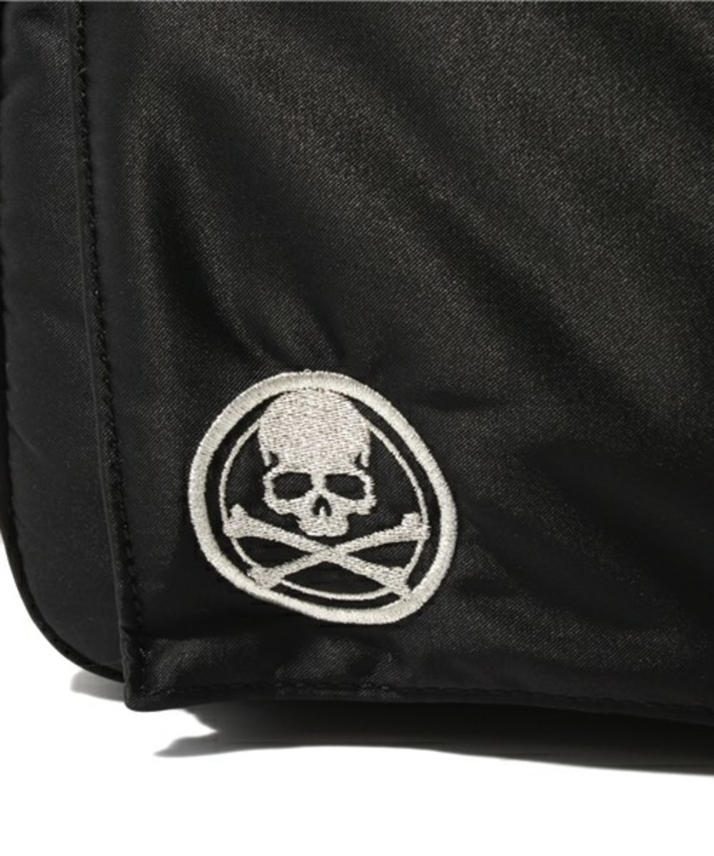 mastermind-JAPAN-porter-large-shoulder-bag-06