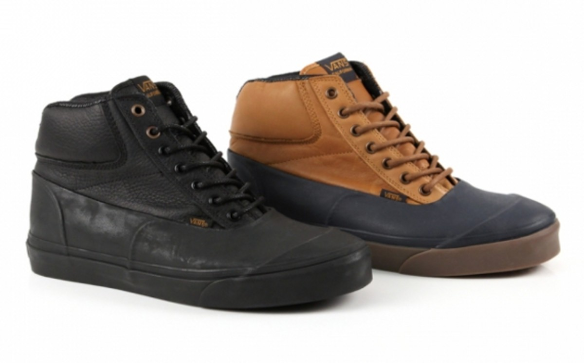 vans-switchback-water-resistant-02